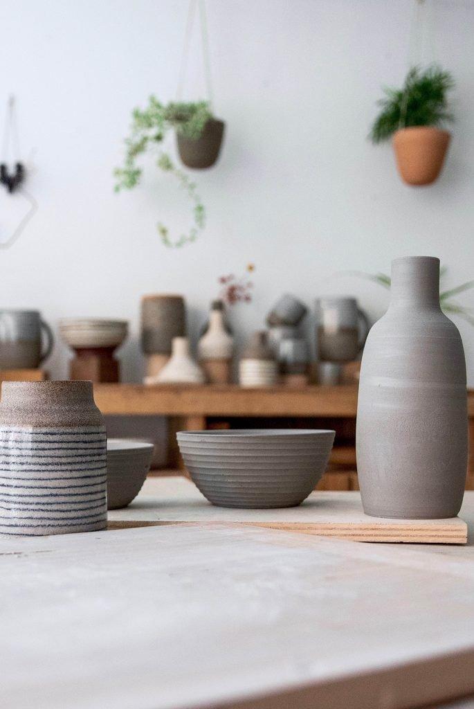 bifranci ceramica bologna