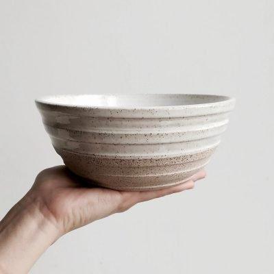 bifranci ceramica bologna ciotole riso