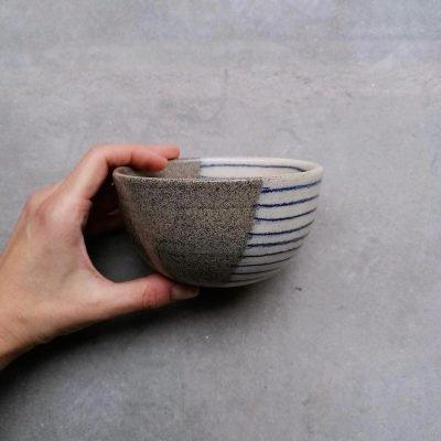 bifranci ceramica bologna ciotole