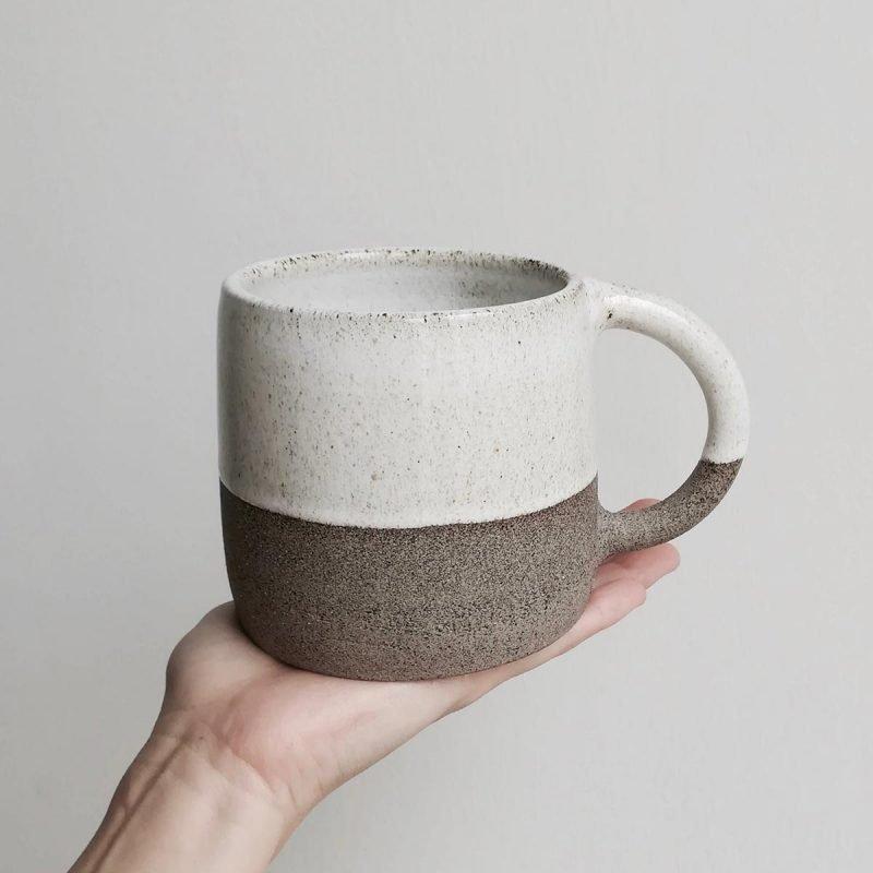 bifranci ceramica bologna tazze